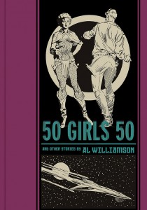 50girls50_cover5