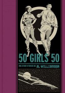 50girls50_cover5