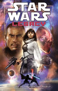 star-wars-legacy-ii-vol-1-prisoner-of-the-floating-world