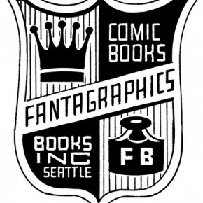 Fantagraphics