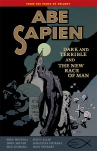 abe-sapien-dark-and-terrible-and-the-new-race-of-man