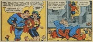 mad-superduperman