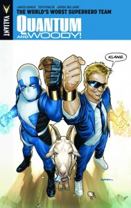 quantum-and-woody-vol-1-the-world-s-worst-superhero-team