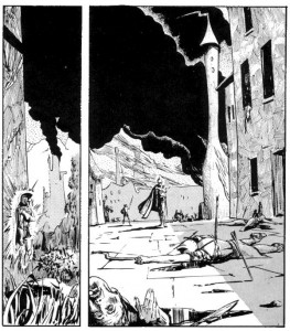 windy_city_elric_19