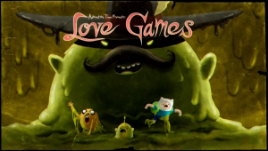 Love_Games