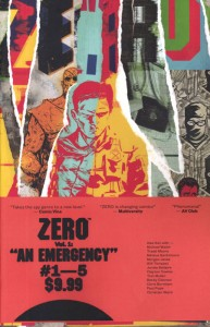 zero-vol-1-an-emergency