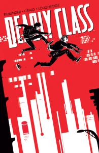 DeadlyClass_03-1