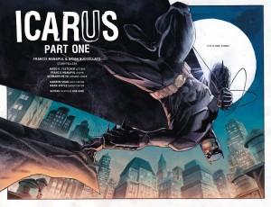 Detective Comics (2011-) 030-002