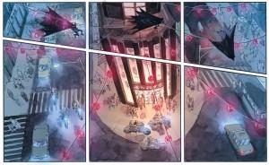 Detective Comics (2011-) 030-006
