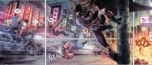 Detective Comics (2011-) 030-007