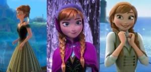 DisneyAnna_Appearances