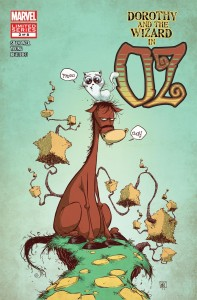Dorothy_&_The_Wizard_in_Oz_Vol_1_3