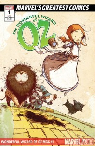 MARVEL-s-The-Wonderful-Wizard-of-Oz-the-wizard-of-oz-15616004-1401-2128