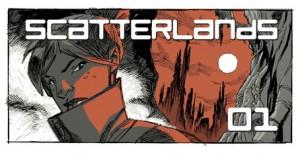 Scatterlands-1