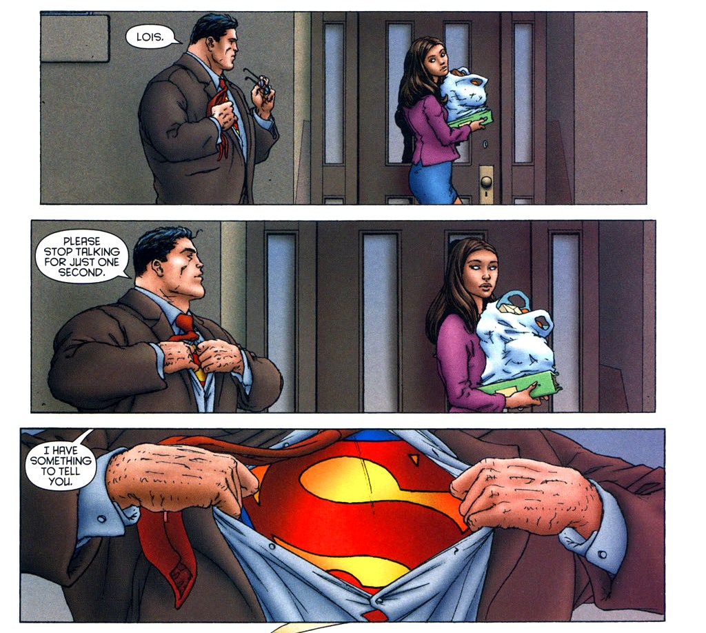 Clark_Kent_All-Star_Superman_004
