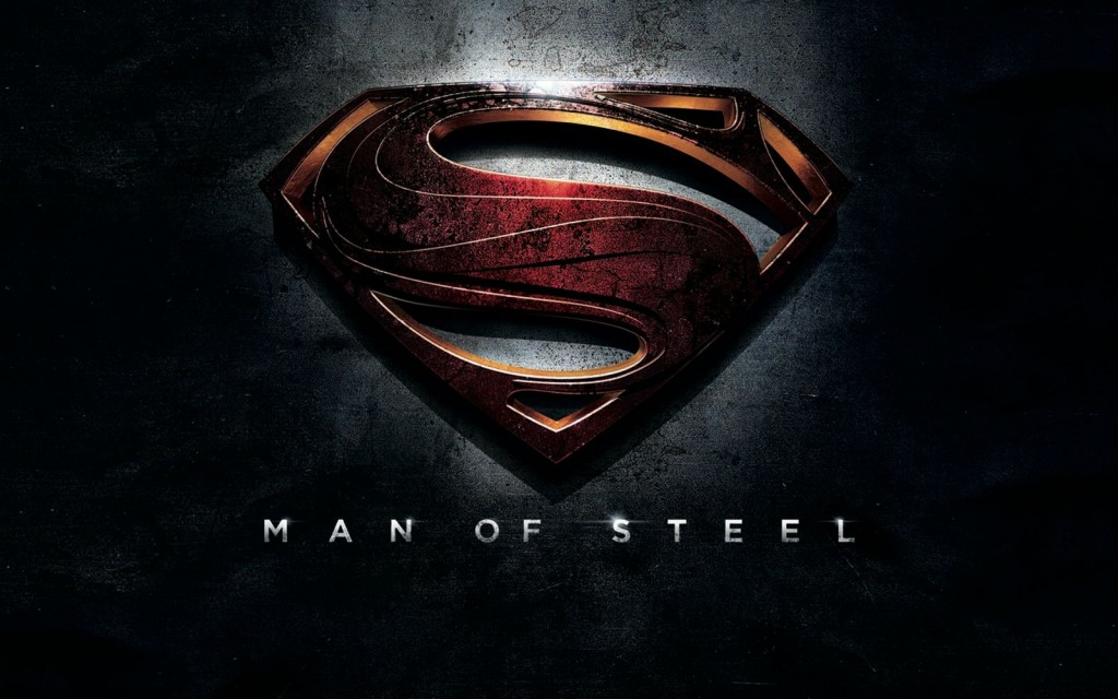 Supeman-Man-of-Steel-Logo-Hi-Res