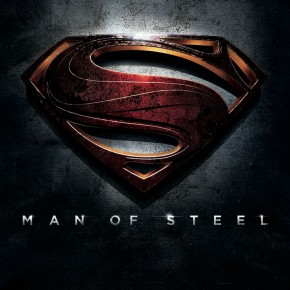De unde vine ... Man of Steel
