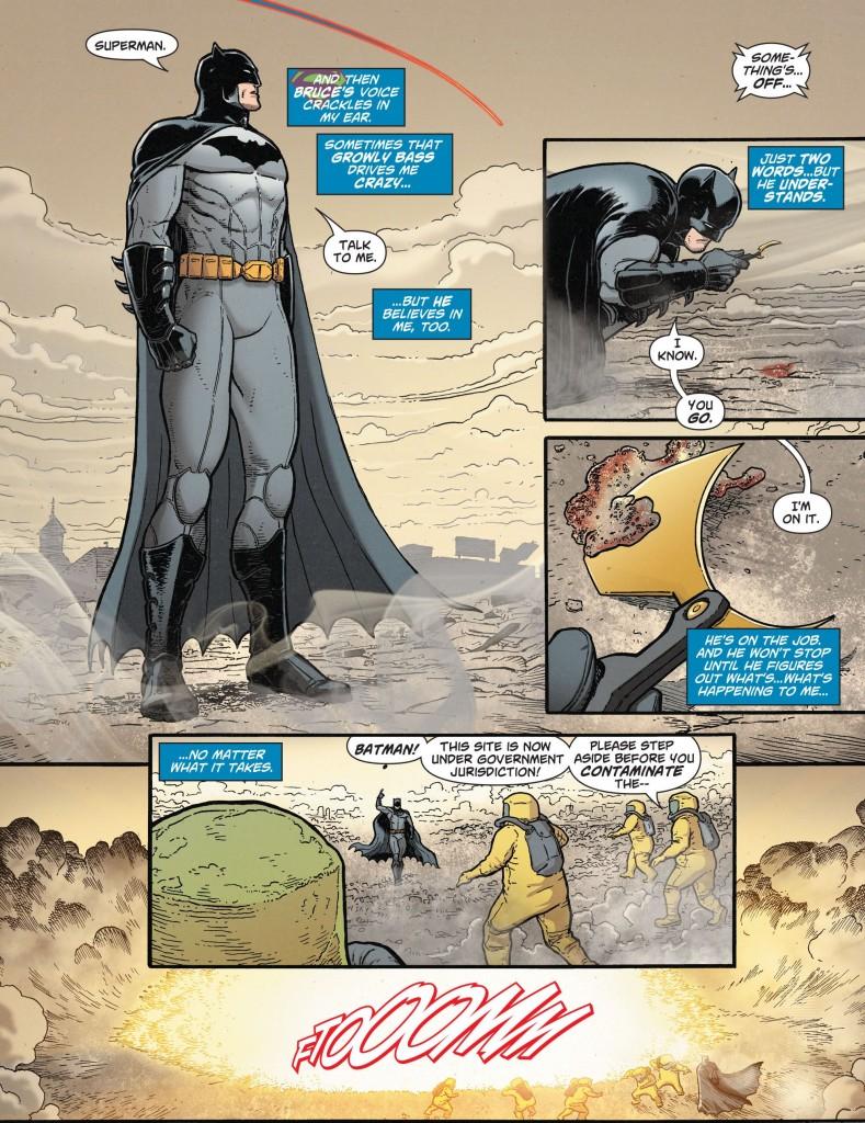 2014-05-14 07-40-38 - Action Comics (2011-) 031-010