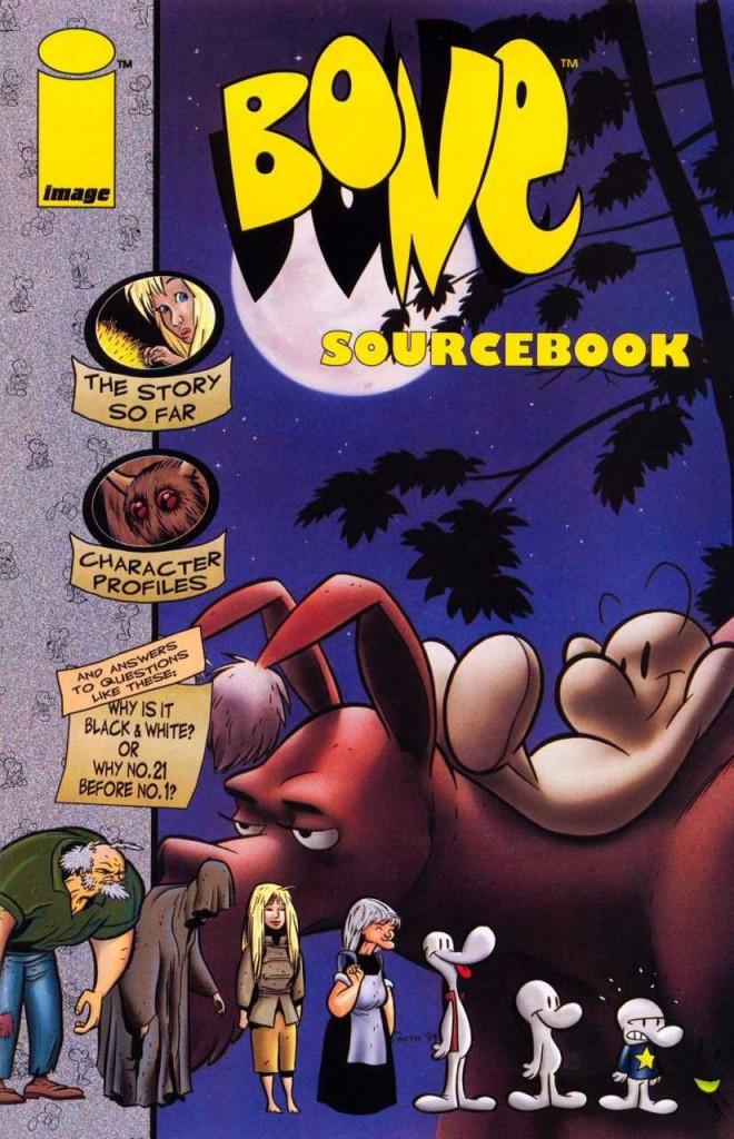 2514117-bone_sourcebook__1995____page_1