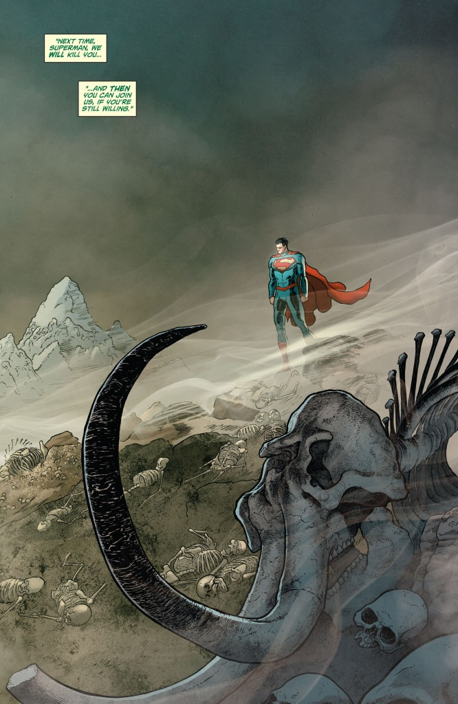 Action Comics (2011-) 030-018