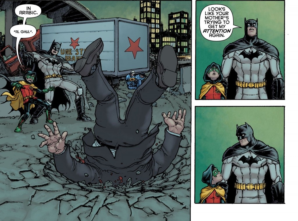 Batman-Incorporated-01-pg-012