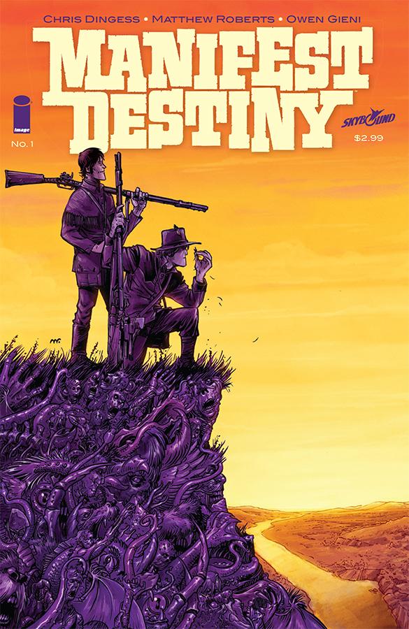 ManifestDestiny01_cover2