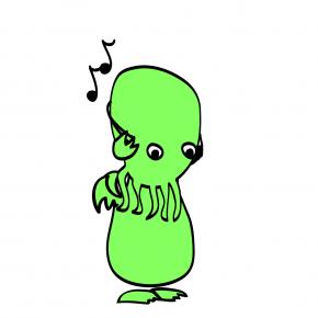 Ce-mi place : Muzică