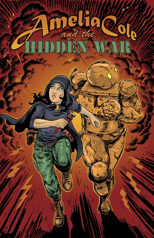 Amelia_Cole_and_the_Hidden_War_01-1