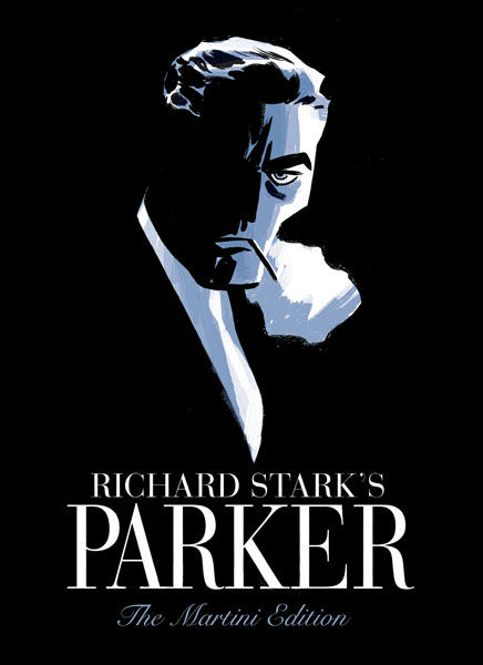 Parker_MartiniEdition_Cover