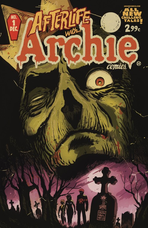 afterlife-with-archie-main-cover
