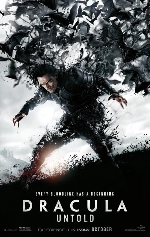 Dracula-Untold-IMAX-Poster