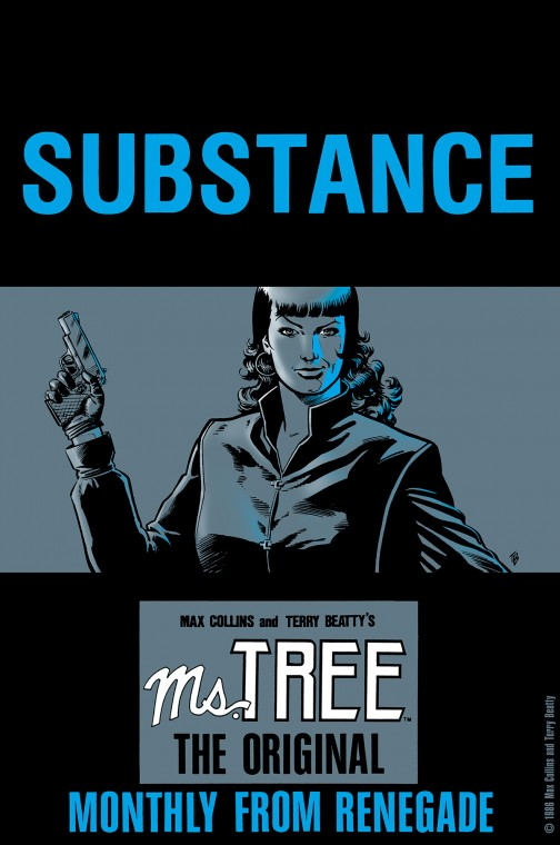 ms_tree_substance-2