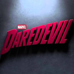 Unde ar putea să meargă Daredevil