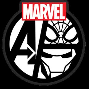 Filmele de la Marvel